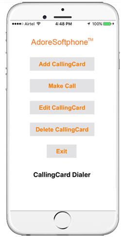 alling-card-iphone-screen