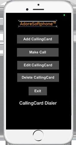 calling-card-dialer