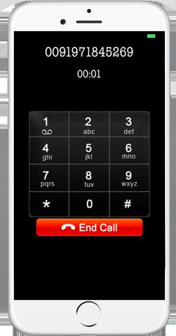 iax-calling