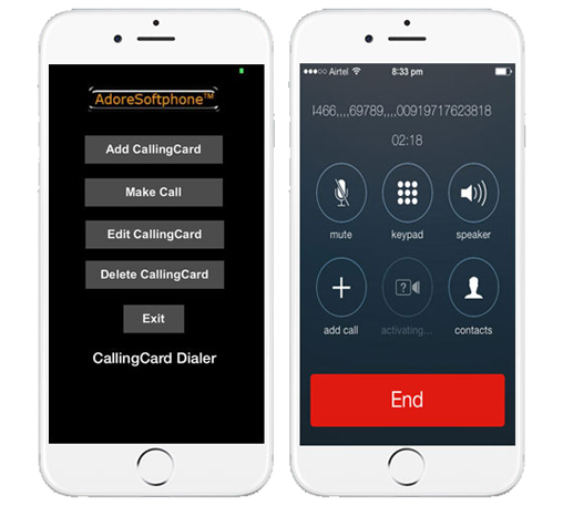 iphone-calling-card-dialer