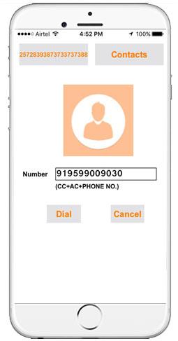 iphone-calling-card-screen