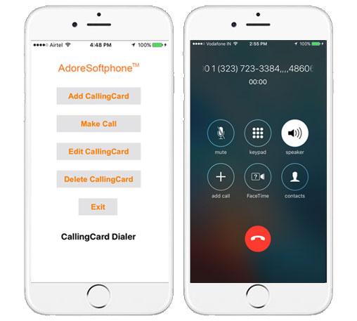 iphone-calling