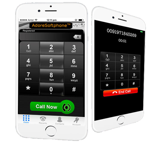 Free sip dialer for iphone