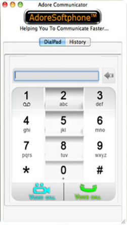 mac-communicator-dialpad