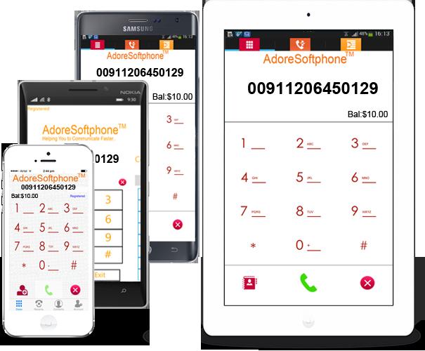 mobile-dialer1