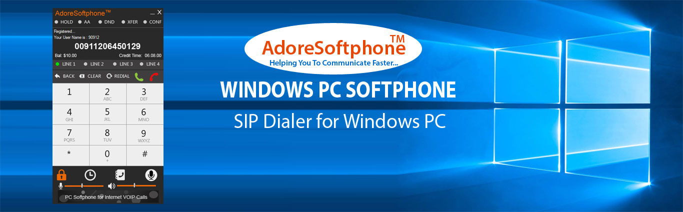 windows-pc-softphone