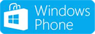 windows-phone8icon