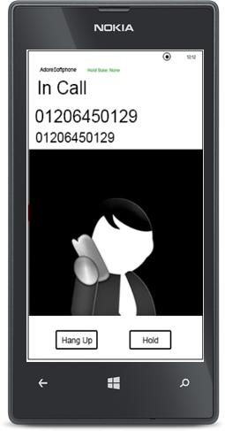 wp-8-calling