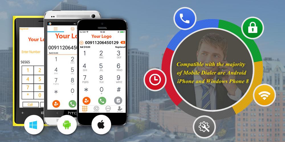 mobile-dialer-banner