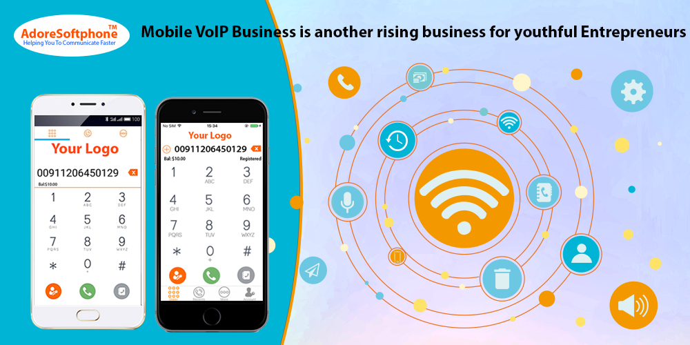 [Image: mobilevoip.png]
