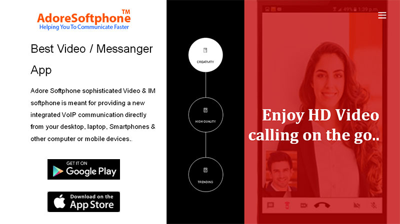 [Image: video-softphone.jpg]