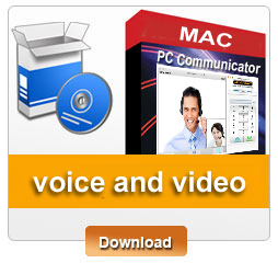 mac-communicator-download