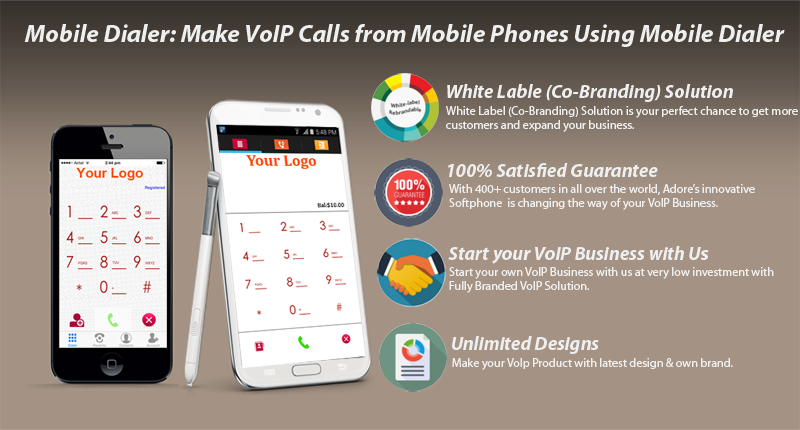 mobile-dialer-white-label